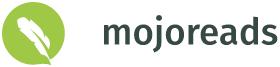 Mojoreads logo