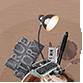 47ghk222ud literarischerjournalismus