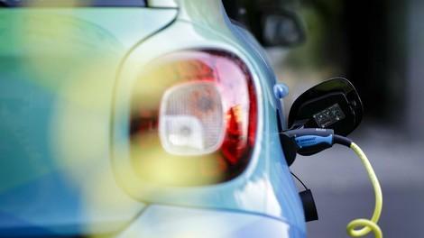 Warum E-Autos doch klimafreundlicher sind als moderne Diesel oder Benziner