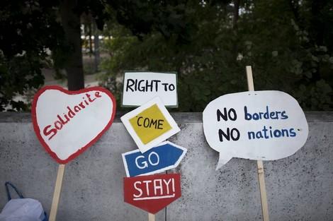 Es gibt längst eine europäische Lösung zu Migration und Asyl – nur der EU-Rat blockiert sie!