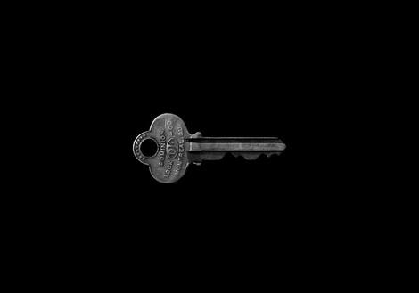 Was genau ist eigentlich Public Key Kryptographie? Ein Überblick.