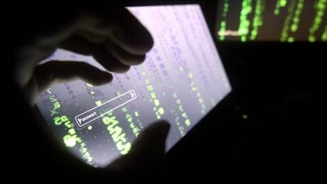 Netzermittler: So läuft die Strafverfolgung im Darknet