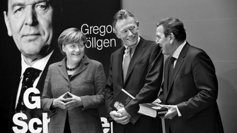 Angewandte Geschichte: Gegenwind für Gregor Schöllgen