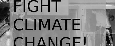 Klimawandel: Das MORE-WORLD-Projekt sucht nach konkreten Ideen und neuen Sichtweisen