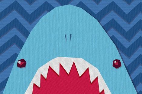 """Die ereignisreiche Geschichte und bizarre Wirtschaftsnische des Kleinkind-Smash-Hits """"Baby Shark"""""""