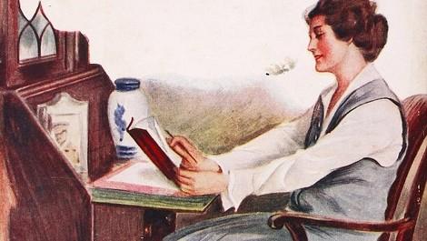Gegen Literatur-Literatur – Literaturkritik preiswürdiger Bildungsromane