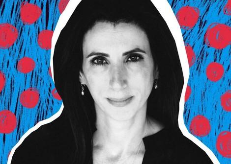Warum in Aline Brosh McKennas Writers Room pünktlich Schluss ist