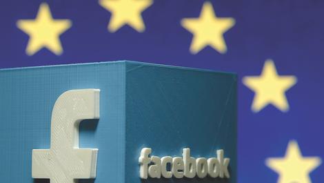 Der transatlantische Datenkonflikt: Europa schlägt zurück