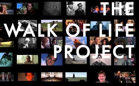 'Walk of Life' - die perfekte Musik für jedes Filmende