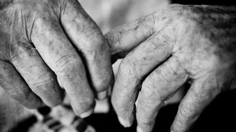 Was können wir von den Hundertjährigen lernen?