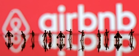 Airbnb ist nur ein erstes Symptom – P2P-Wirtschaft wird wichtiger