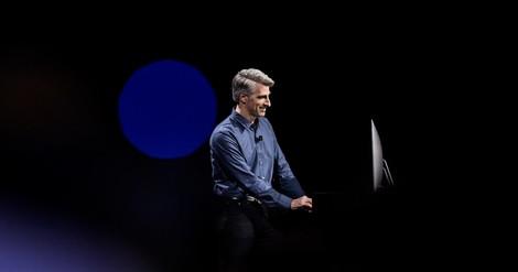 Apples Differential Privacy erklärt - Zukunft oder Sackgasse?