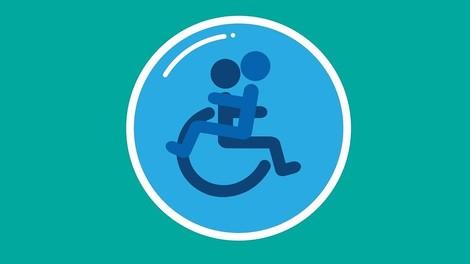 """""""Im Namen der Hose"""": Was ist, wenn man im Rollstuhl sitzt und ein erfülltes Sexleben haben will?"""