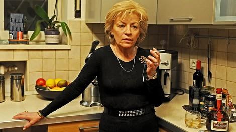 """Ein Meisterwerk des rumänischen Films: """"Mutter und Sohn"""""""