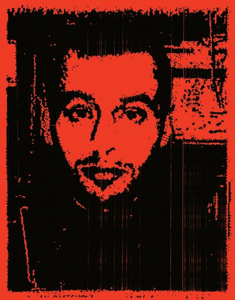 Jan hilft Karim in Deutschland anzukommen. Dann wird Karim verhaftet – wegen Terrorverdacht