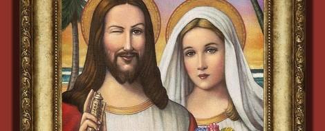 Große Reportage: Warum lässt dieser Papyrus Wissenschaftler glauben, Jesus sei verheiratet gewesen?