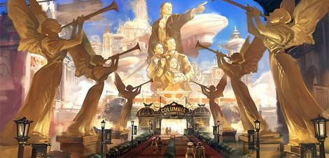 Spielen am Karfreitag: Verletzen Games religiöse Gefühle?