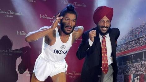 Land ohne Medaillen: Warum Indien bei Sportveranstaltungen oft leer ausgeht
