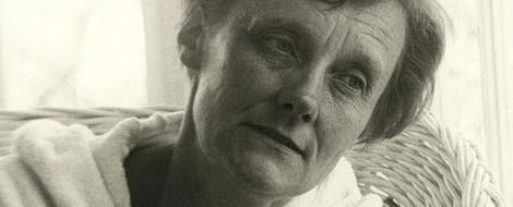 Die Kriegstagebücher von Astrid Lindgren