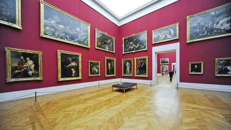 Bildung für alle - aber nicht kostenlos. Münchens Museen halten nicht viel vom freien Eintritt