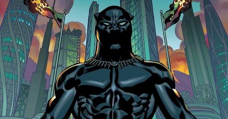 """Gefeierter Journalist wird Comic-Autor im Zuge von Marvels """"Diversity""""-Kampagne"""