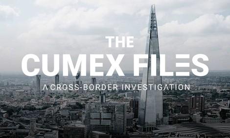 Cum-Ex und kein Ende: »Der größte Steuerraub in der Geschichte Europas«