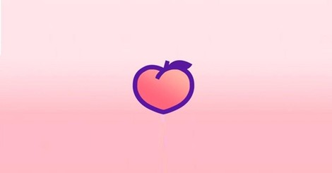 Peach: Was steckt hinter der gehypten App?