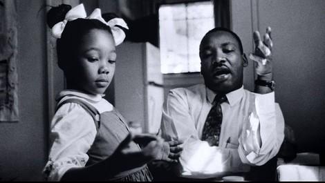 Das schwarze Amerika -  Geschichten von Gewalt. (Nur bis zum 3. Mai anzusehen!)