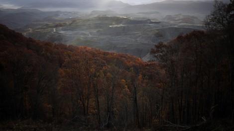 USA: Warum es keine Kohle-Renaissance gibt – auch wenn sich Trump kräftig darum bemüht