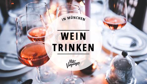 Die Wahrheit über Weinbars