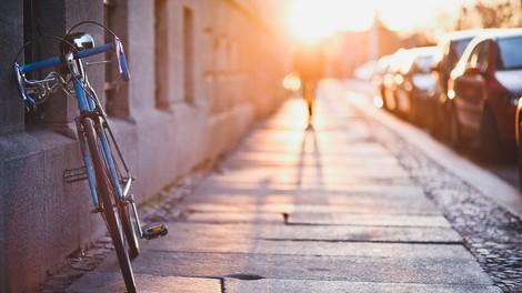 Fahrradstadt bitte ohne Fahrradwege