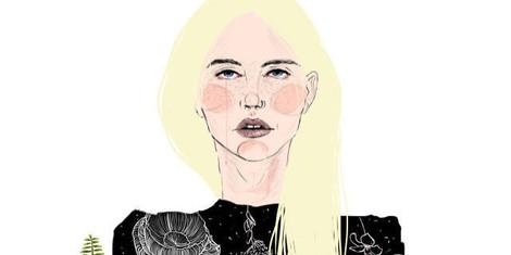 Lena Dunham über Kesha und den Wandel darüber, wie wir über Missbrauch sprechen