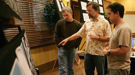 Pixar: Wie man erfolgreich ist - und im digitalen Zeitalter auch bleibt