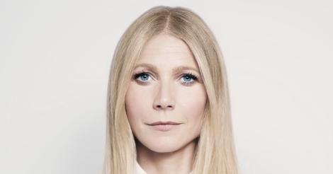 """Wie Gwyneth Paltrow mit Hilfe ihrer Hater den Wellness-Markenriesen """"Goop"""" geschaffen hat"""