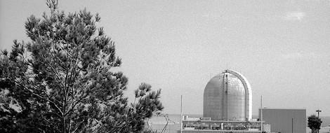 Terrorziel AKW – wie lassen sich Atomkraftwerke vor Anschlägen schützen?