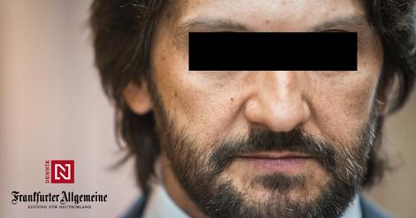 Der Fall Trinh Xuan Thanh: Wie die Slowakei Vietnam beim Staatskidnapping half