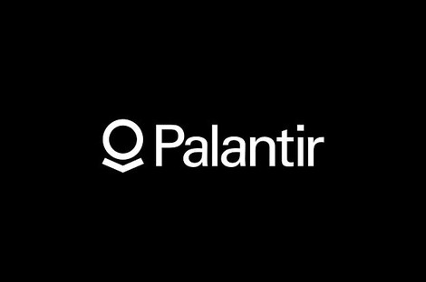 Big Data-Visionäre in Trouble: Inside Palantir, Silicon Valley`s verschwiegenem Tech-Unicorn