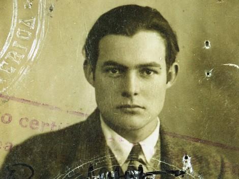 Stierkampf, Alkohol und wilde Nächte – wie Ernest Hemingways 'Fiesta' entstand