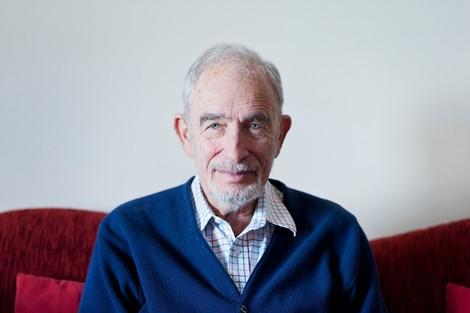 Paul R. Ehrlich zu Überbevölkerung - zwischen Apokalypse und Hoffnung