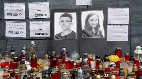 Arte-Dokumentation: Die Slowakei nach dem Journalistenmord