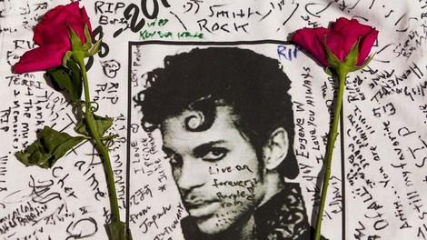 Pop is Not Dead – Radiogespräch über den gegenwärtigen Zustand von Pop