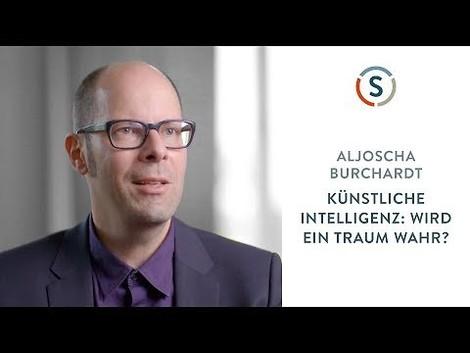 Wie künstliche Intelligenz soziale Inklusion leisten kann