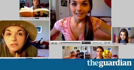 Zehn Jahre später: Youtubes erste Fake-Vlogger