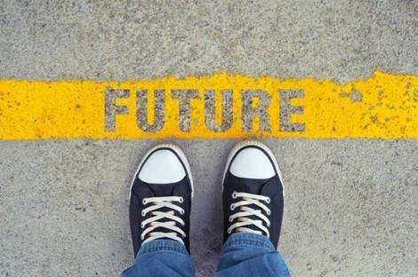 Gesucht: Jobs mit Zukunft