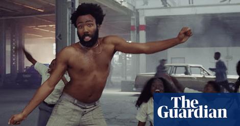 Die hundert besten Songs des Jahres – gewählt von The Guardian