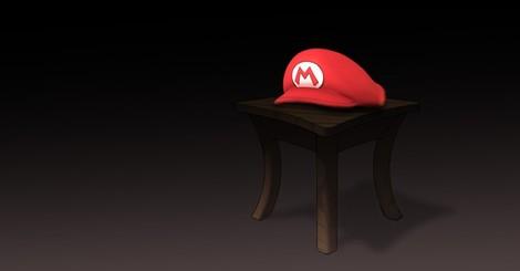 Gefangen zwischen Retro-Trend und Mobile-Markt: Nintendo in der Bredouille