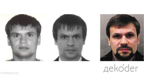 Russland: Im Dorf des Skripal-Verdächtigen