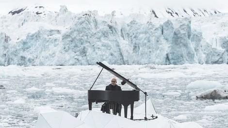 Konzert für die Arktis