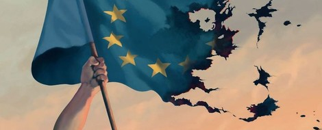 Die ultimative Brexit Zusammenfassung