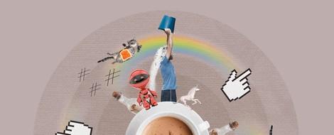 Durchamps ready-made Urinal war gar nicht von Durchamp - sondern von einer Künstlerin